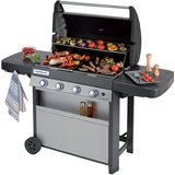 Campingaz 4 Series Classic Barbecue Gas