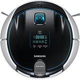 Samsung VR 10J5054 UD