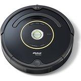 iRobot Roomba 650 Robot Domestico