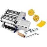 Imperia Electric 650 Macchina per Pasta con Motore Elettrico