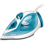 Philips GC2040-70 EasySpeed