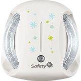 Safety 1st 33110274 Luce Notturna Automatica