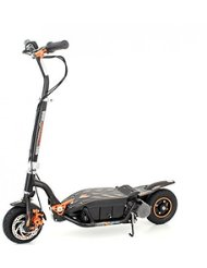 Scooter Elettrico Sxt300