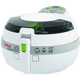 Tefal FZ7070 Actifry friggitrice aria