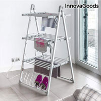 Innovagoods Compak 30 Barre