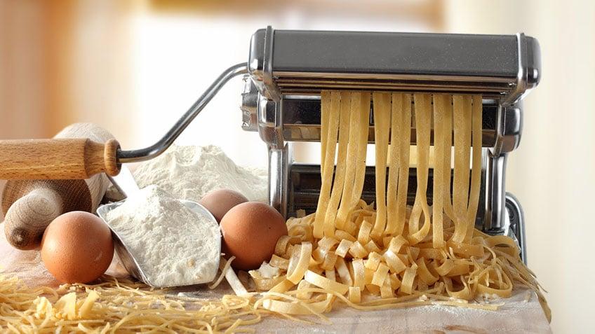 migliori macchine per pasta fresca casalinghe prezzi
