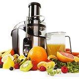 Duronic JE8 centrifuga frutta verdura
