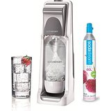 Sodastream Cool Gasatore
