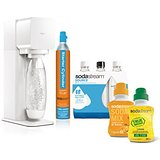 Sodastream Play Pack Gasatore