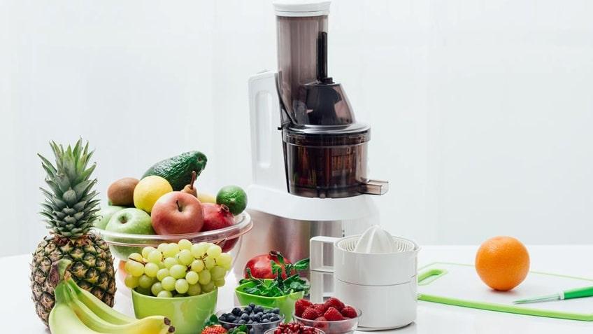 migliore centrifuga