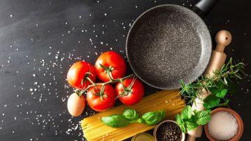 <thrive_headline click tho-post-1055 tho-test-323>Le 10 Migliori Pentole in Pietra Lavica e Ollare per Cucinare Sano</thrive_headline>