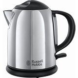 Russell Hobbs 20190-70 Bollitore Compatto
