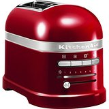 kitchenaid-5kmt2204eca