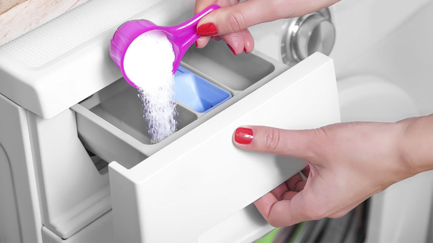 miglior detersivo lavatrice