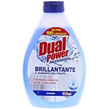Dual Power Gel Brillantante
