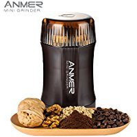 ANMER Coffee Grinder