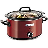 Crock-Pot 3.5 Litri