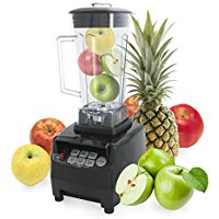 Incutex Smoothie Maker