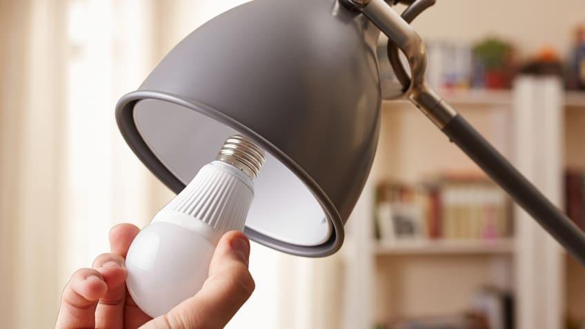 migliori lampadine led