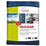 ALCLEAR 820901 specifico per auto