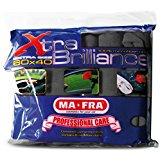 Ma-Fra Xtra Brilliance specifico per auto