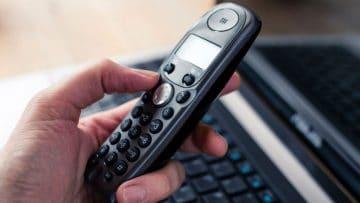 I 12 Migliori Telefoni Cordless per Casa e Ufficio