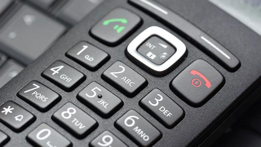 miglior telefono cordless per casa