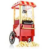 gadgy popcorn