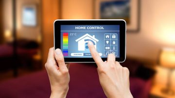 I 10 Migliori Termostati WiFi Smart per la Gestione Intelligente