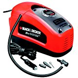 black and decker asi300 qs
