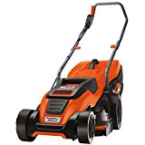 black+decker emax34s qs