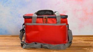 migliore borsa termica