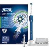 Oral-B SmartSeries 4000