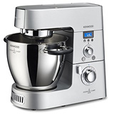 Kenwood Impastatrice planetaria KM096 Cooking Chef