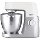 Kenwood KVL6000T Chef Sense