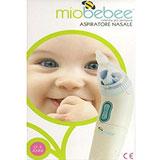Miobebe Aspiratore Nasale