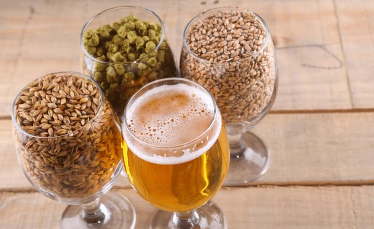 miglior kit birra