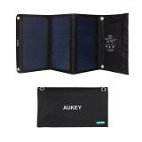Aukey PB-P4-IT