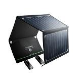 RavPower IT RP-PC008