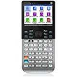 HP Prime Graphic Calculator