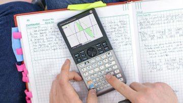 migliore calcolatrice grafica