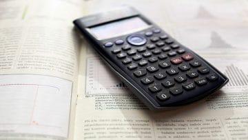 <thrive_headline click tho-post-4483 tho-test-326>Le 10 Migliori Calcolatrici Scientifiche per Calcoli Complessi</thrive_headline>