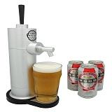 JM Posner Beer Tap
