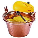Ardes AR2480 28 elettrica pentola marmellata