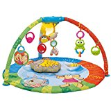 Chicco Bubble Gym - 68