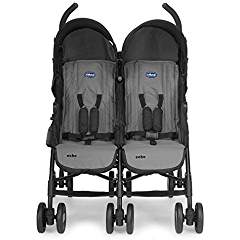 Chicco Echo Twin gemellare