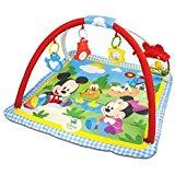 Clementoni Baby Mickey 14965 - 44