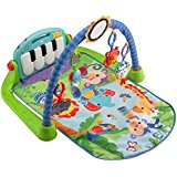 Fisher-Price BMH49 4 in 1 - 60
