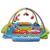 Zicac Palestrina giocattolo neonato - 59