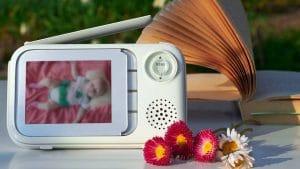 miglior baby monitor